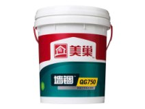 美巢 墙锢QG750(混凝土界面处理剂)图片