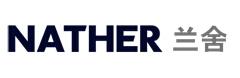 兰舍新风系统 法国兰舍家用新风系统 新风系统有效去除甲醛污染