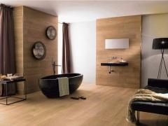 依诺木纹砖系列 915006 150*900 橡木