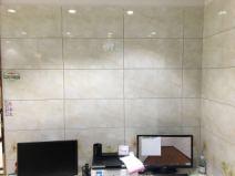 依诺瓷砖 G36907 300*600 卫生间 厨房间图片