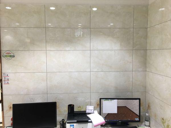 依诺瓷砖 G36907 300*600 卫生间 厨房间
