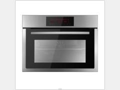 CHEF 厨师 电烤箱 进口 嵌入式 45公分 �h炉