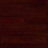 瑞嘉唯美地板 橡木7436实木复合地板
