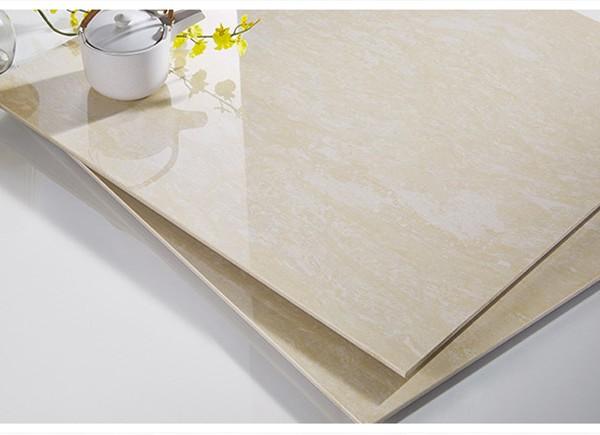 东鹏瓷砖 纳福娜 客厅玻化砖抛光砖耐磨地砖瓷砖