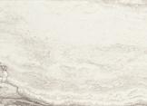 意大利IMOLA陶瓷 凡尔赛石W OROBIANCO W