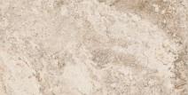 意大利IMOLA陶瓷 凡尔赛石12A图片