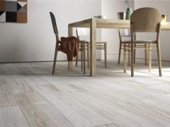 意大利IMOLA陶瓷 时尚森林2012W