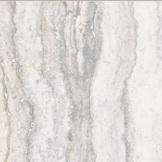 意大利IMOLA陶瓷 凡尔赛石12WLP