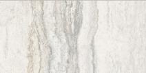 意大利IMOLA陶瓷 凡尔赛石12WLP图片
