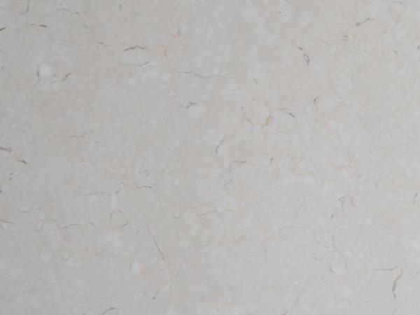 新西米 环保大理石 家装石材