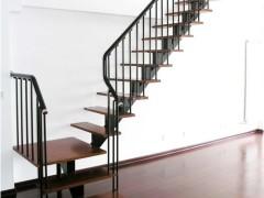 谨诺楼梯JN-DS11