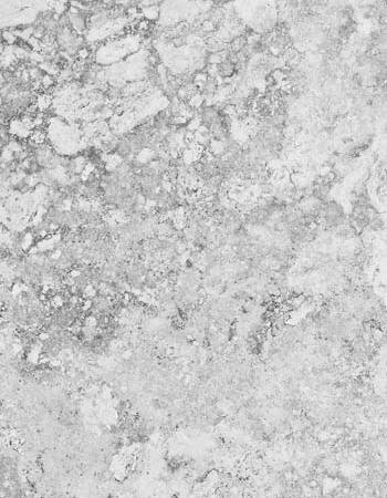 意大利IMOLA陶瓷 凡尔赛石12GLP
