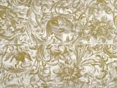 意大利IMOLA陶瓷 凡尔赛石W2组花