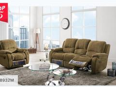 芝华仕头等舱沙发 超舒适沙发,属于你的选择