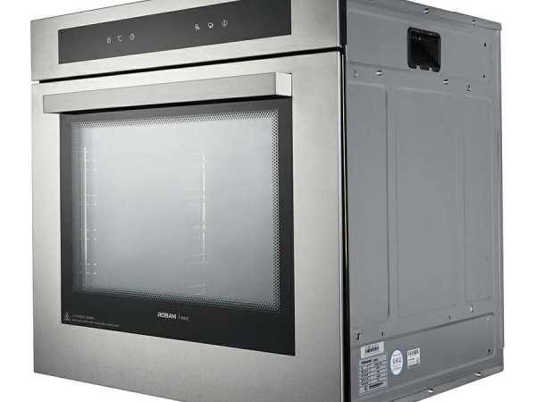 老板电器嵌入式神器电烤箱|R012
