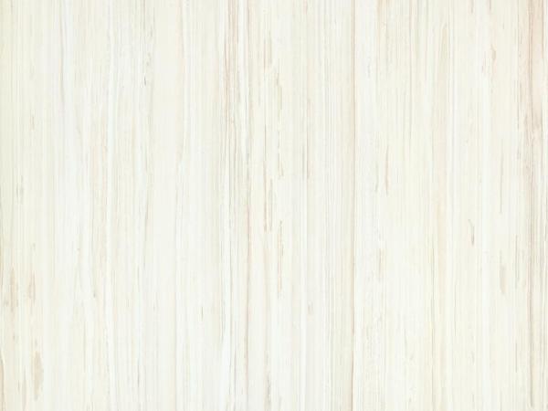 成都宏宇800*800现代风格全抛釉客厅地砖