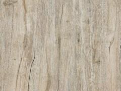 成都宏宇仿木纹砖,600*600卧室阳台木纹砖