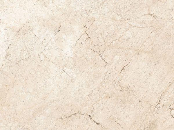 唯美LD陶瓷皇米石LSZ8902AS(800X800)