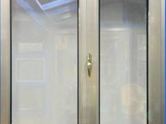 德国维盾断桥铝门窗户 深圳断桥铝门窗封阳台 隔热铝合金门窗