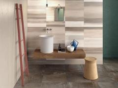 明禾吉利 意大利ABK瓷砖 DOR3412A