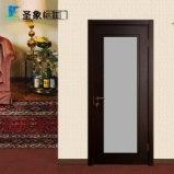 圣象标准门 实木复合门厨卫门卫浴门TP493图片