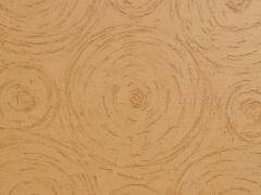 兰舍lsGR18160硅藻泥
