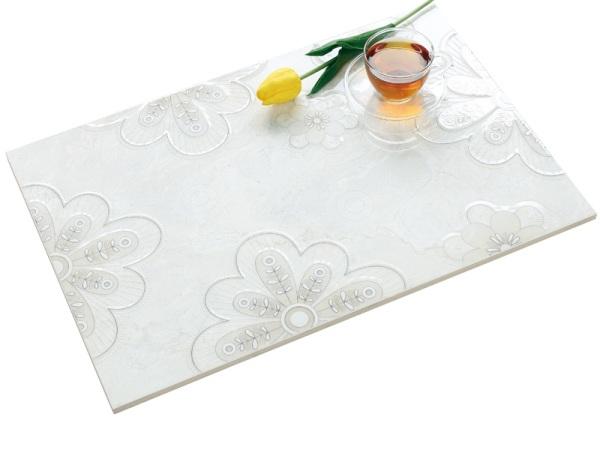 安华厨房瓷砖墙砖釉面砖NC345351