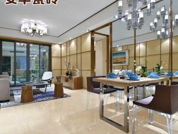 安华瓷砖防滑地板砖NP080171H