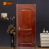 雅客居房喜实木烤漆门室内门房门定制价格图片