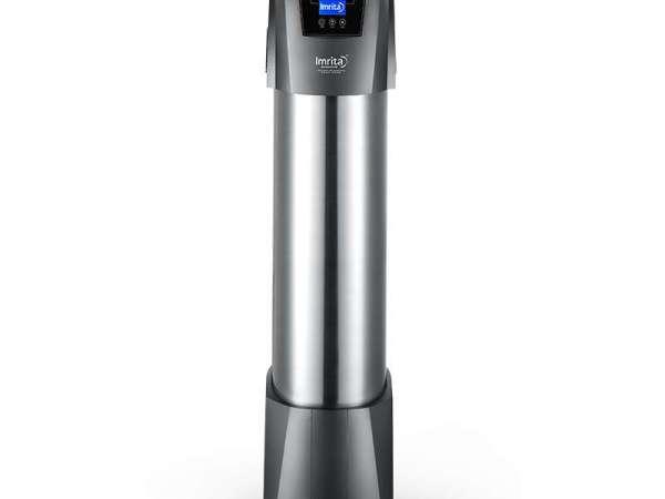 德国爱玛特智能中央净水系统IMT-A7