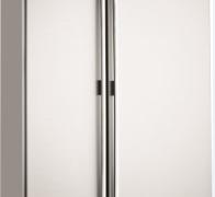 CHEF/厨师电器 CSE7000SF-XA 对开双门大冰箱
