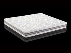 弗丽嘉床垫 针织面料天然乳胶床垫DYXCD70B