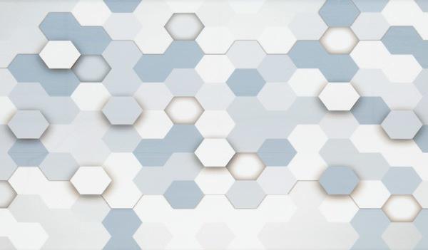 西安康提罗瓷砖300*600微晶石内墙砖