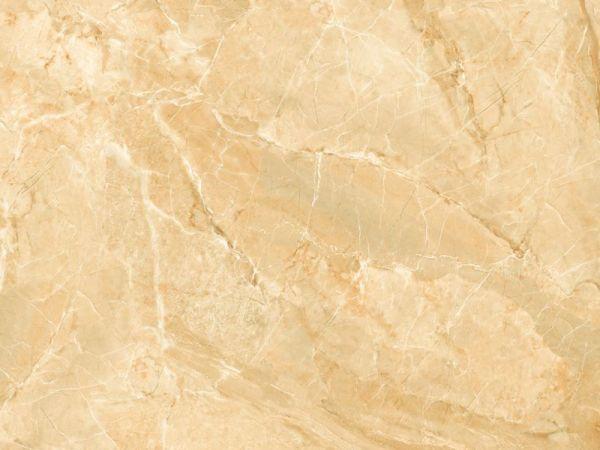 西安康提罗瓷砖800*800全抛釉地砖