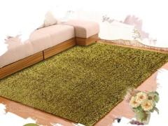 SYDT机织地毯系列 现代简约纯色地毯SYDT002