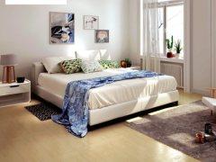 安华瓷砖木纹砖仿木纹地板砖仿古防滑仿实木瓷NF175015