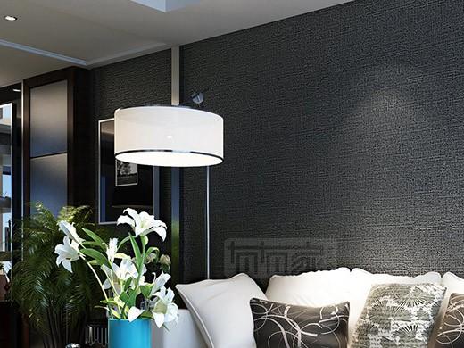 GZSBR墙纸系列 纯素色仿硅藻泥壁纸GZSBR6806