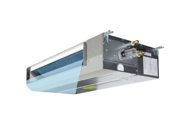 日立内置DC薄型自动除湿内机RPIZ-28FSVNQD/P