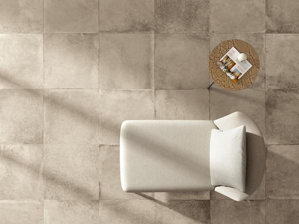 明禾吉利 意大利ABK瓷砖 UKL01100
