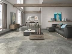 明禾吉利 西班牙PAMESA瓷砖 E2610