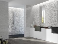 明禾吉利 西班牙PAMESA瓷砖 S9301H