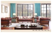 美伦美家美式家具传承美式经典・典藏家居艺术图片