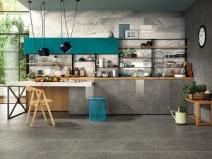意大利IMPRONTA瓷砖 卡拉拉石WE03BAR图片