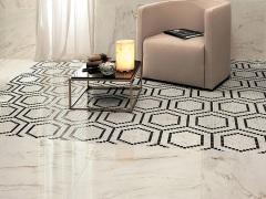 意大利atlas concorde瓷砖 D15083