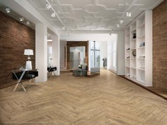 CasaItaliana意大利进口瓷砖圣世木纹系列