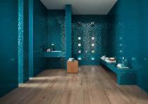 CasaItaliana意大利进口瓷砖玛霓菲珂系列图片