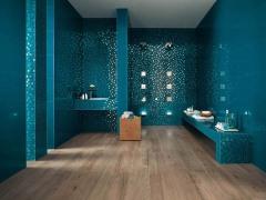 意大利atlasconcorde瓷砖玛霓菲珂D8456SXA
