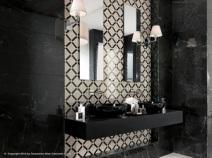 意大利atlas concorde瓷砖 D51183MH图片