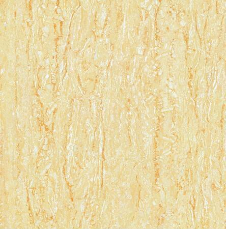 欧神诺瓷砖OV20280P梵高金,耐磨防滑、硬度高
