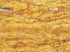 欧神诺瓷砖皇家石材一代EHJ2156090S法国流金